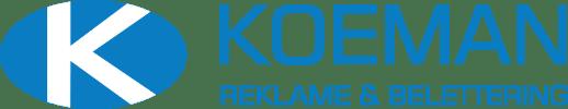 Koeman Reklame